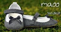 Shoes - Anna Barrel | Sepatu Bayi Perempuan, Sepatu Bayi Murah, Jual Sepatu Bayi, Sepatu Bayi Lucu