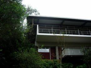 Casa Cotia ~ SP