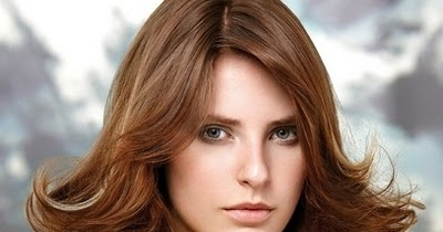 Women Trend Hair Styles For 2013 Long Hairstyles 2013 Trends