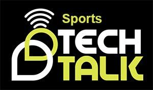 Sports Tech Talk