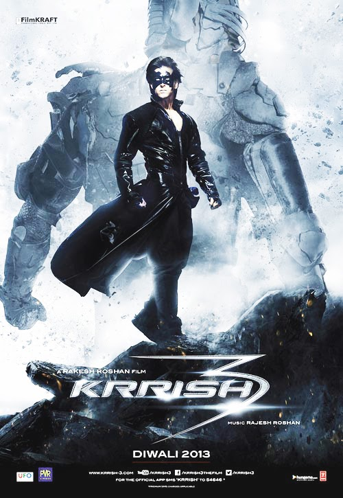 krrish 3 full movie download 1080p