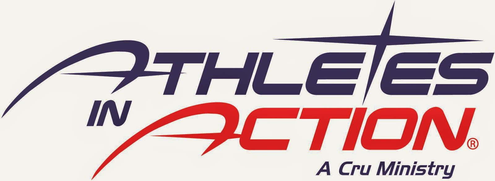 Athletes In Action Logo