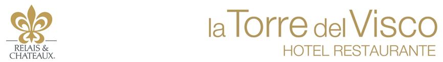Boutique Hotel en el Matarranya | La Torre del Visco