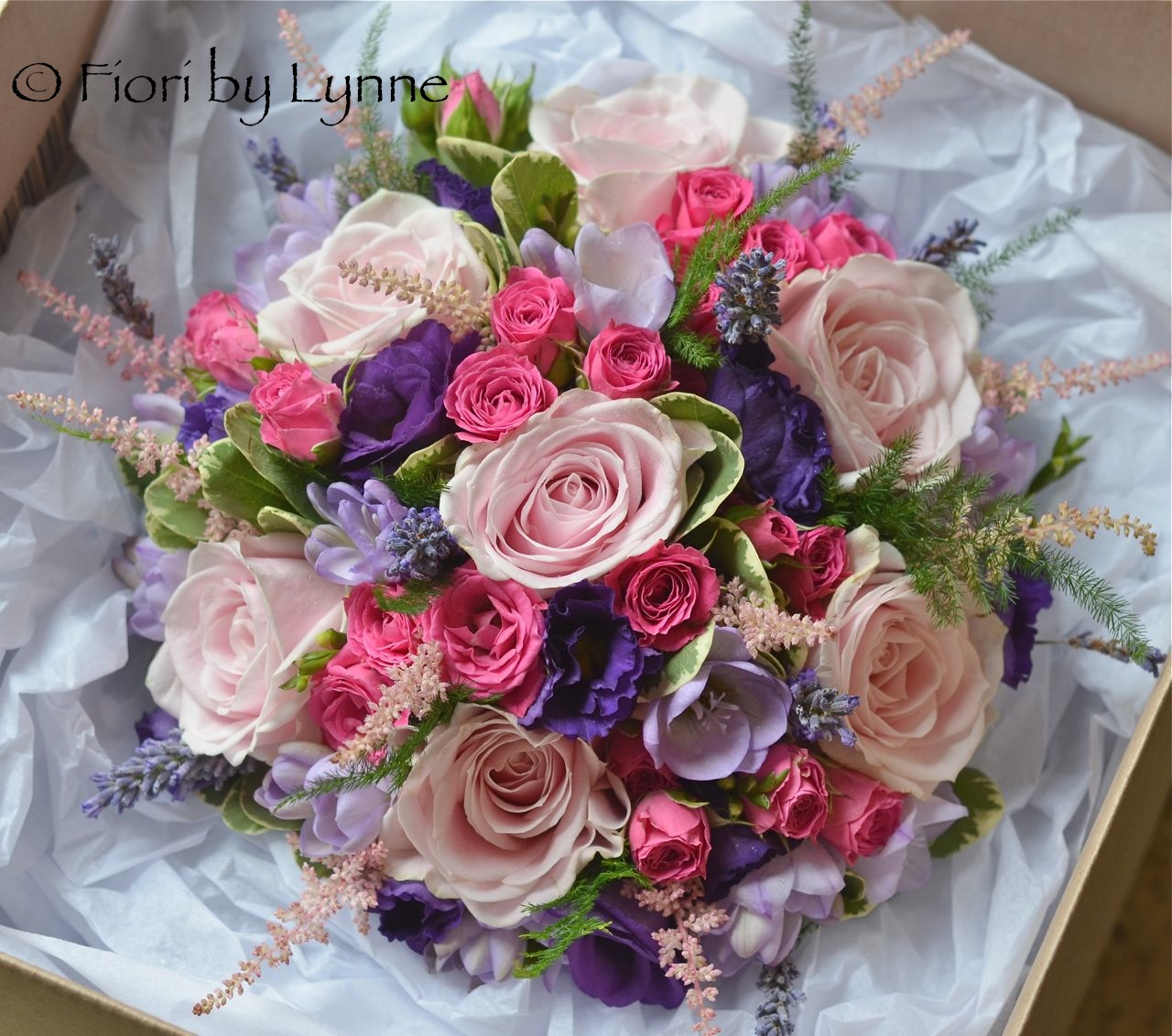 Wedding Flowers Blog Pippas Bright And Beautiful Wedding Flowers