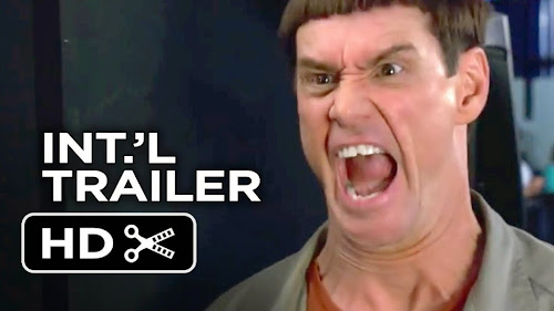 watch dumb and dumber 2 free online