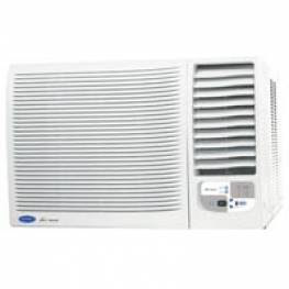 5 Ton Carrier Air Conditioner