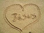 http://www.bibliaonline.com.br/