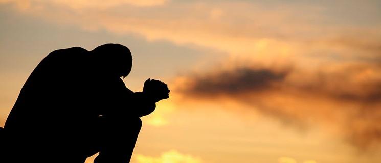 Resultado de imagen para padres orando por sus hijos