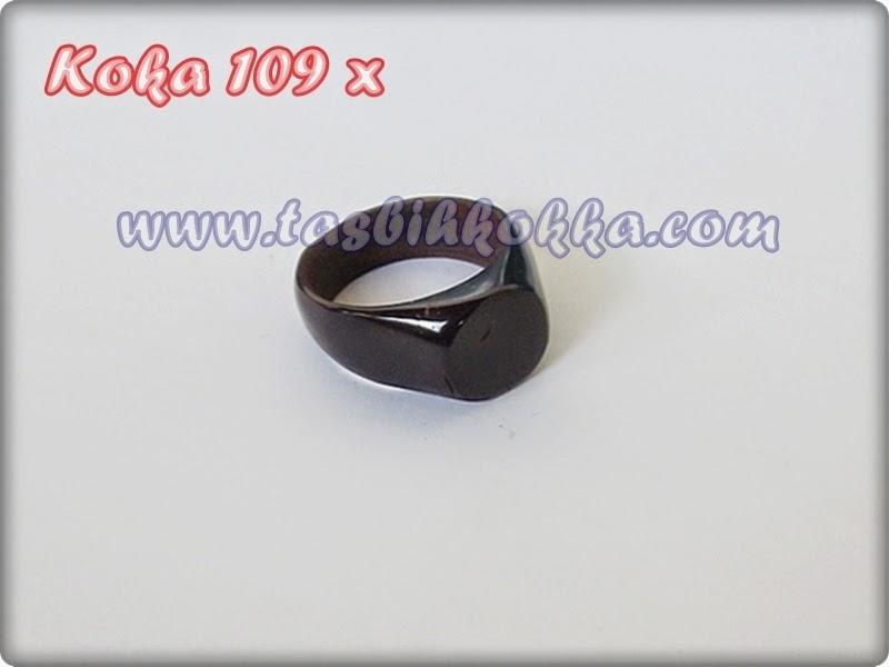 Kokka cincin 109x