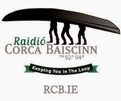 http://rcb.ie/shows/thegenealogyradioshow