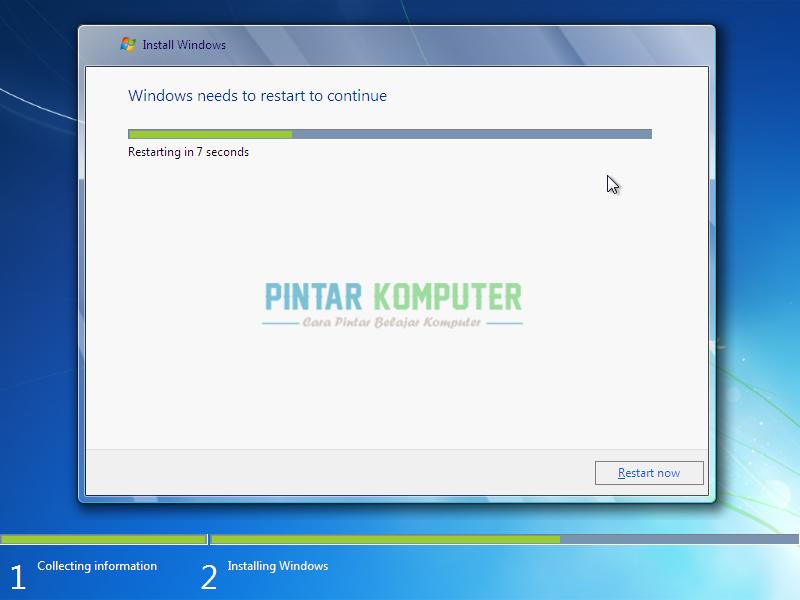 Cara+Menginstall+Windows+7+Dengan+Menggunakan+USB+Flashdisk+(4).png