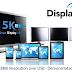 5K voor iedere Mac met DisplayLink