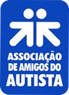 associação amigos dos autistas