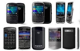 INFO HARGA TERBARU PONSEL HANDPHONE HP BLACBERRY PER MEI-JUNI 2013