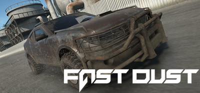 fast-dust-pc-cover-sfrnv.pro