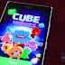 LINE CubeHeroes - Game Pertama Dari LINE, Eksklusif Untuk Lumia!