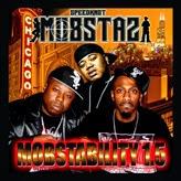 Speedknot mobstaz Money to Blow Listen, watch