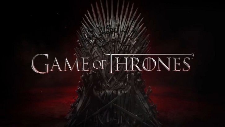 Game of Thrones - Season 6 - Filming Updates & Speculation
