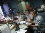 Hino Talkshow
