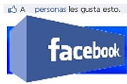 Pgina en Facebook