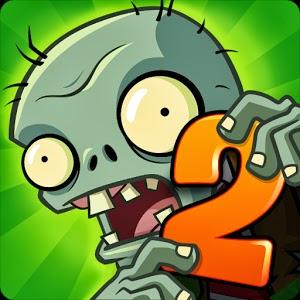 Plants vs. Zombies™ 2 v1.4.244592 Trucos (Monedas Infinitas)-mod-modificado-truco-trucos-cheat-trainer-hack-crack-android-Torrejoncillo