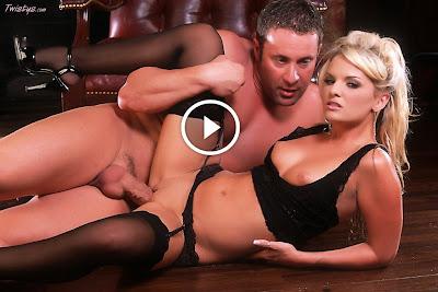Google video porno