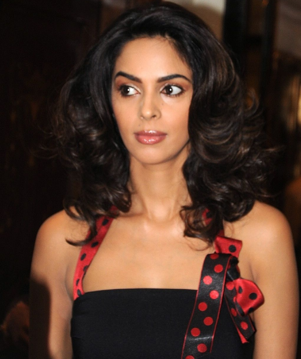 For Mallika sherawat face that can