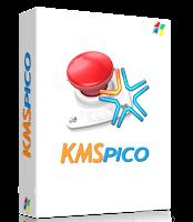 KMSpico v6 Activator 1