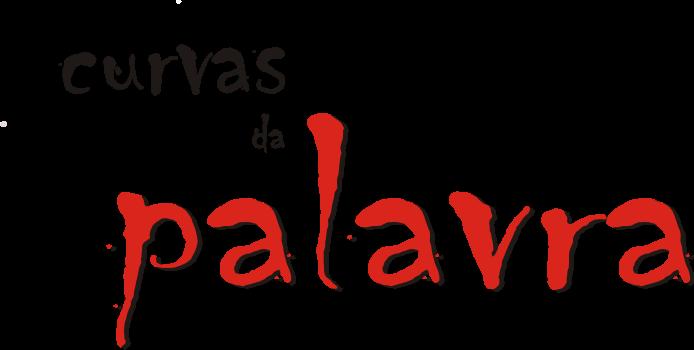 CURVAS DA PALAVRA