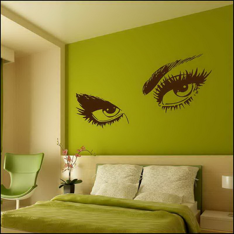 Indoor Mural Ideas For Your Home