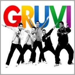 Gruvi - One Nite Stand