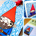 Gnomes in the Mail