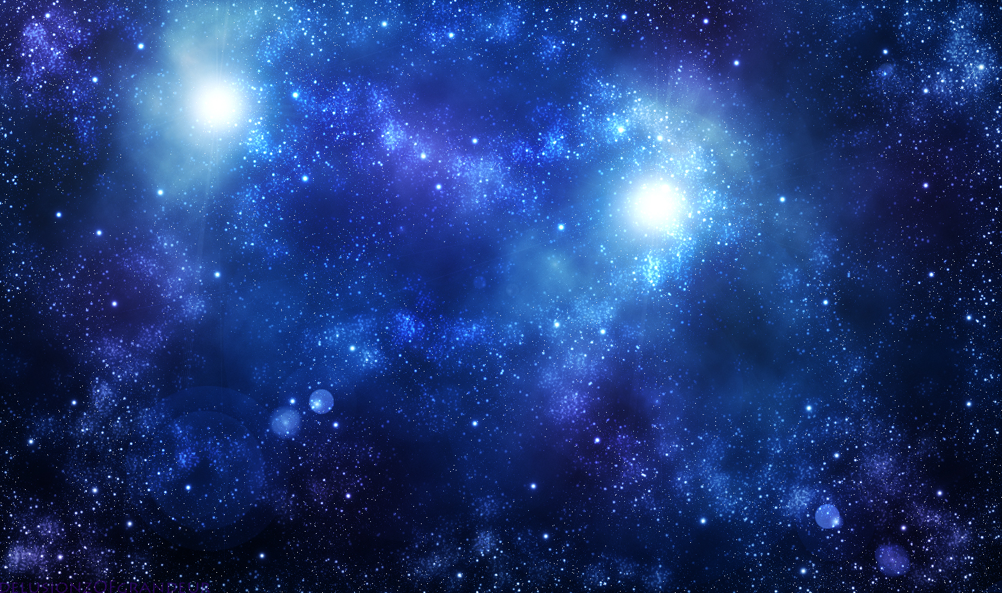 galaxy hd wallpaper
