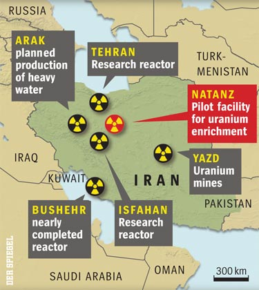 http://2.bp.blogspot.com/-jo74EyKnrVk/TsUTrKGNgrI/AAAAAAAAAyE/q_rJE6HojLw/s1600/iran-nuclear-facilities.jpg