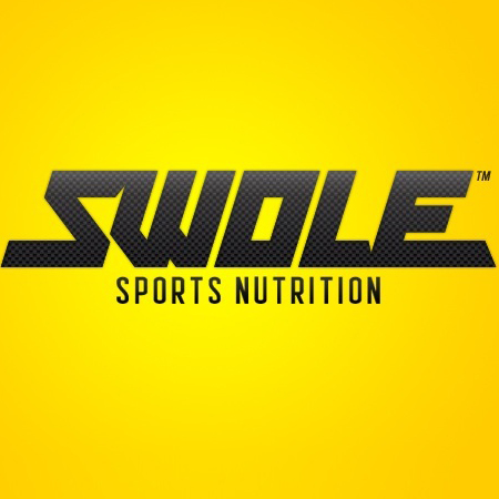 Hero Sports Management (WeWantFights.com) teams up with Swole Sports Nutrition