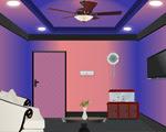 Puzzle Room Escape walkthrough