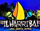 Ilharriba 2014