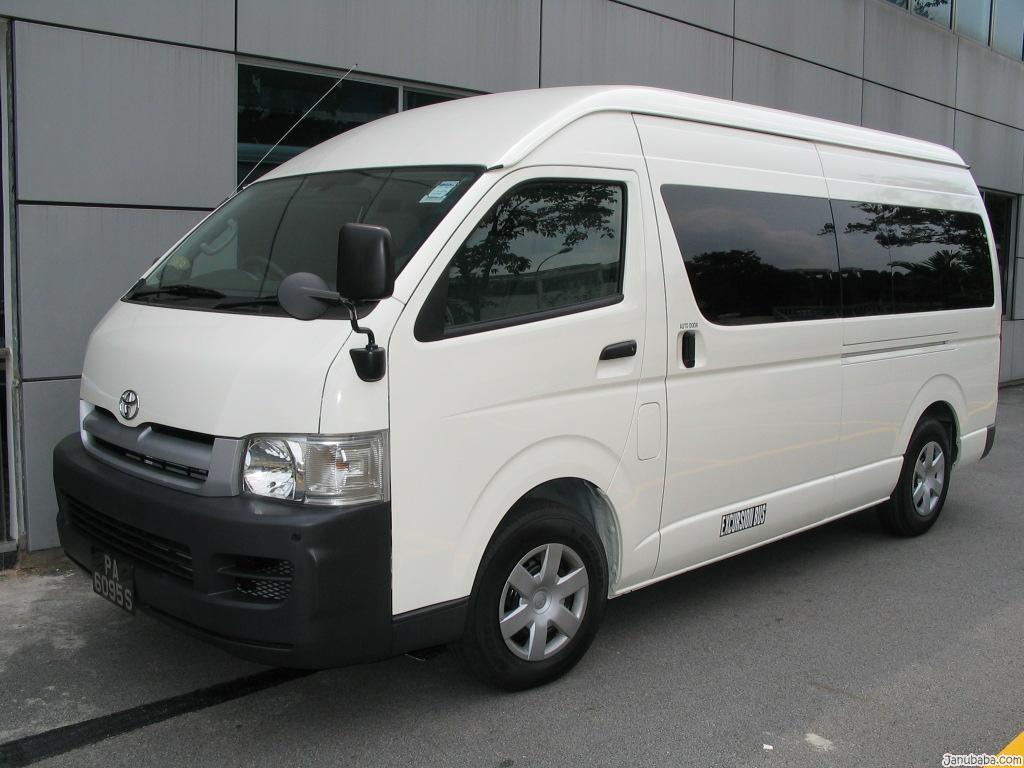 Wp Janubaba Toyotahiacebycheema Z Ebl