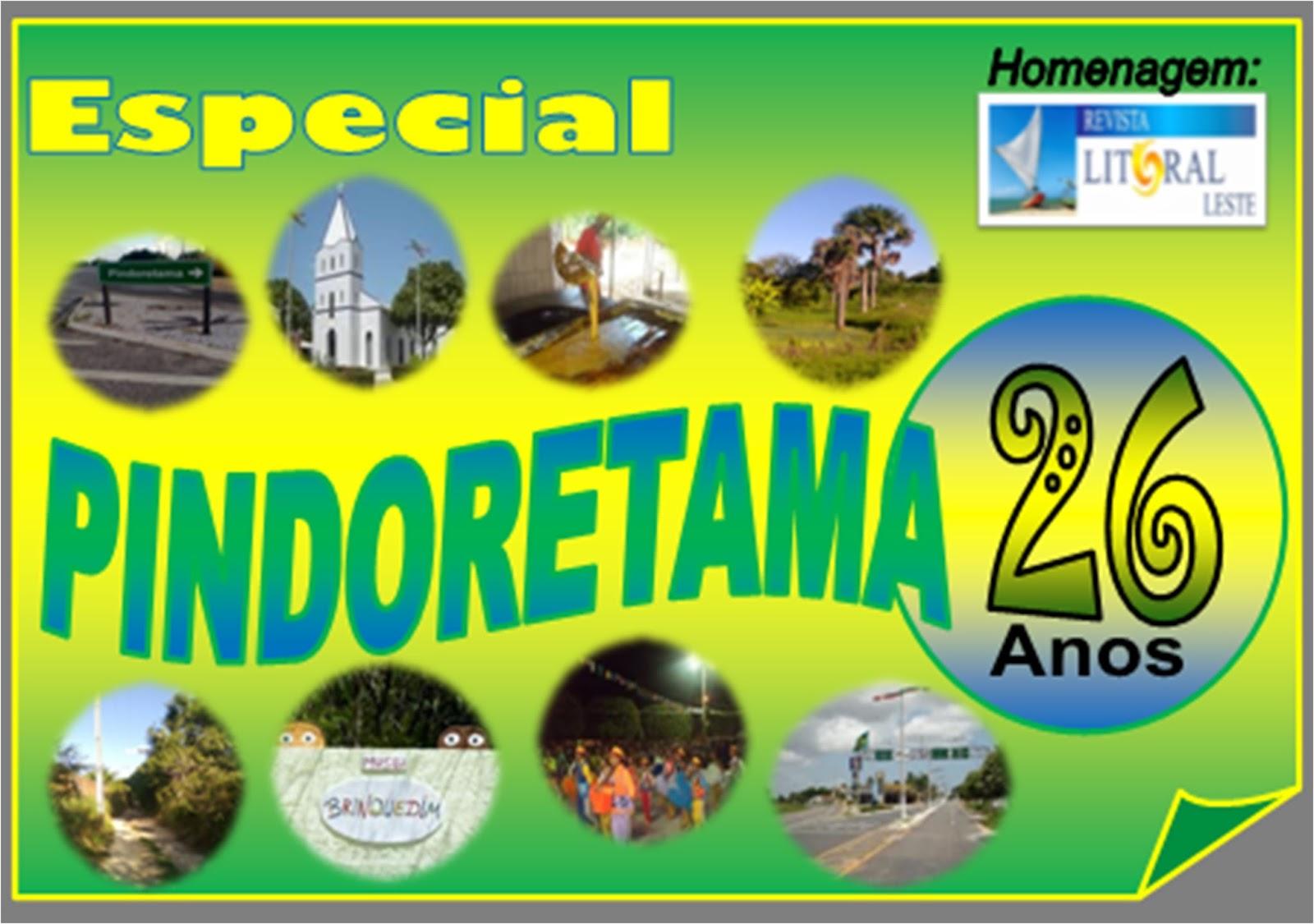 www.empregorapido.com