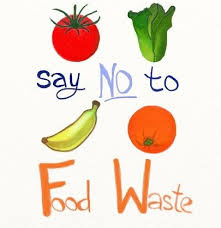 Say-no-to-food-waste