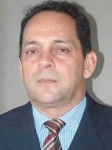 Ex-deputado Paulo Marinho é preso em Caxias