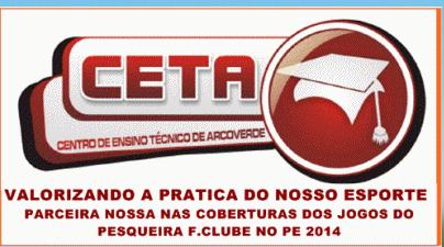 PARCEIRO CETA