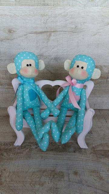 обезьянка подарок, символ года, годобезьяны, игрушка ручной работы, оригинальный подарок