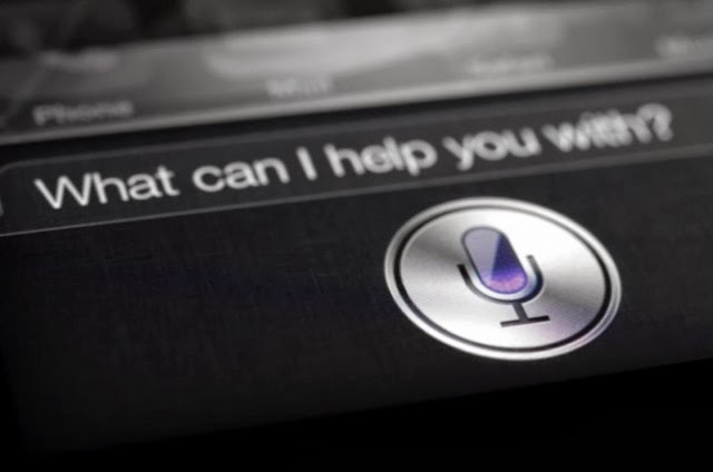 How to Make Siri More Useful
