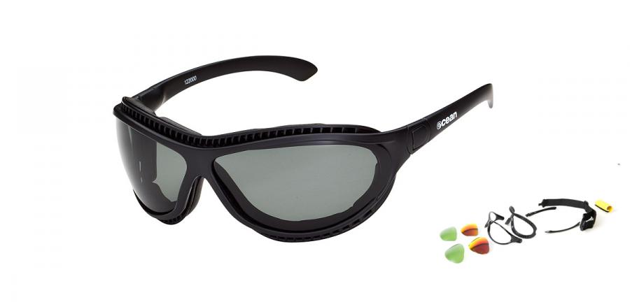 http://store.oceanglasses.com/producto.php?id=5733&comb=7868&prod=TIERRA+DE+FUEGO+%28Colours%3A+Matt+Black%29