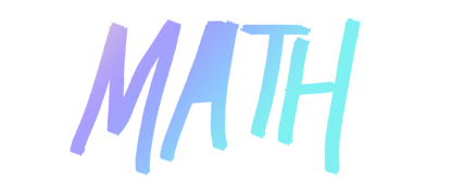 Blog do Math