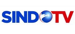 Lowongan Kerja 2013 Terbaru Maret Sindo TV