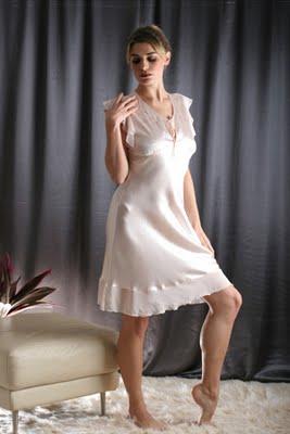 Wedding Fashion Wedding Night Dress,Dip Dye Wedding Dress Black