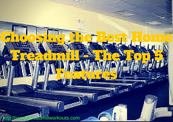 running on a is which outside or worse treadmill