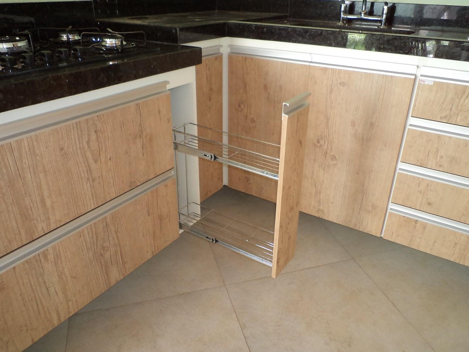 SPJ Móveis Planejados: Cozinha para área externa #8A6A41 1600x1200
